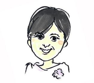 芳根京子(坂東すみれ・ばんどうすみれ役)