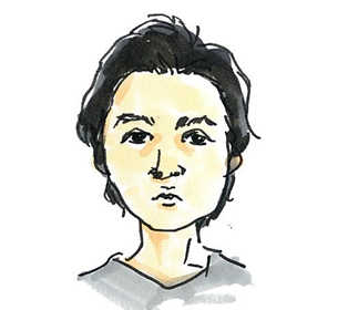 渋谷謙人(助川豊作/すけかわとよさく役)