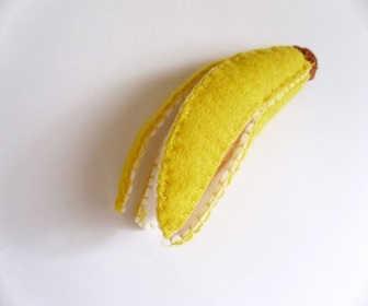 ひよっこ第38話の感想・あらすじ「涙のバナナ」