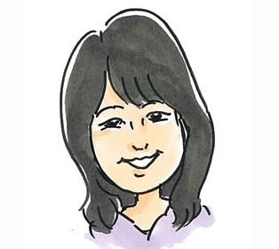 【ひよっこ2】あらすじ・ネタバレ&放送日はコチラ!