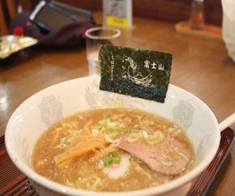 まんぷく最終回あらすじ「世界一周麺の旅」感想